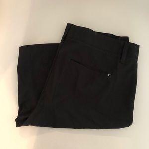 ⛵️Men's Hurley Hybrid Short